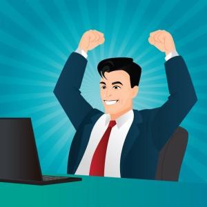 Blog marketing tips giveaway