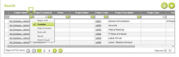 6_clientsandprojectssearchoptions