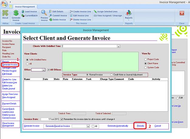 RecurringInvoices_Generate_Desktop
