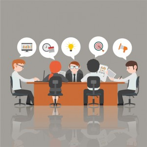 Meeting-300x300.jpg