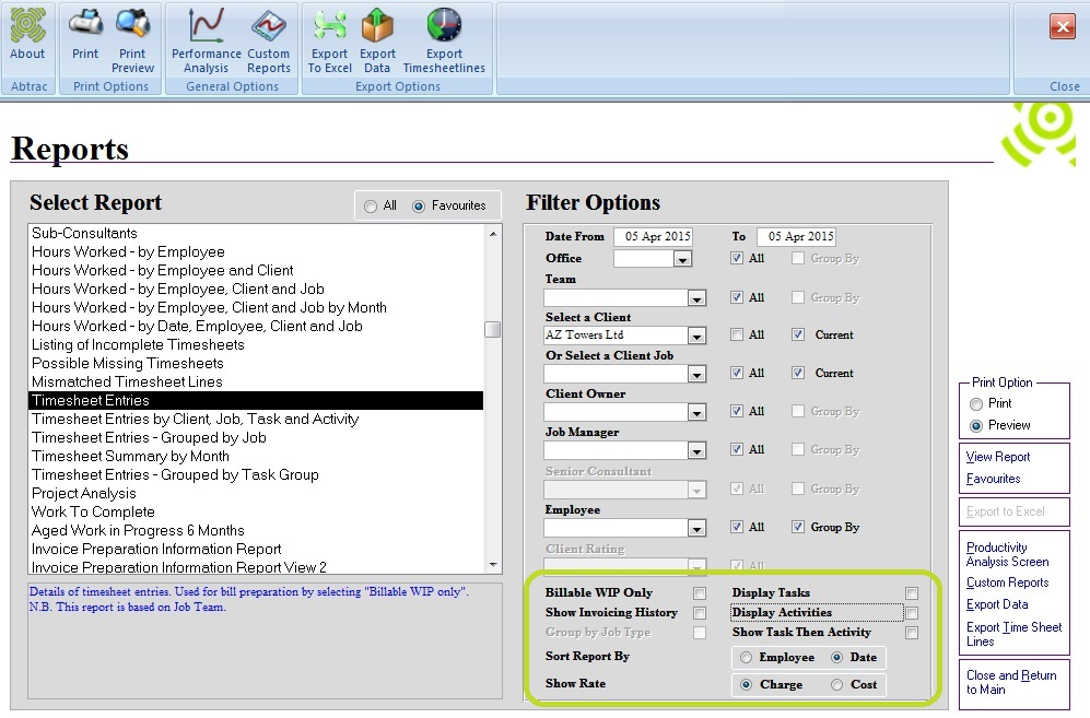 timesheet-entries_filters5
