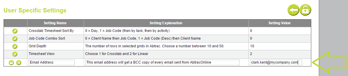 5 userspecificsettings_bccemail
