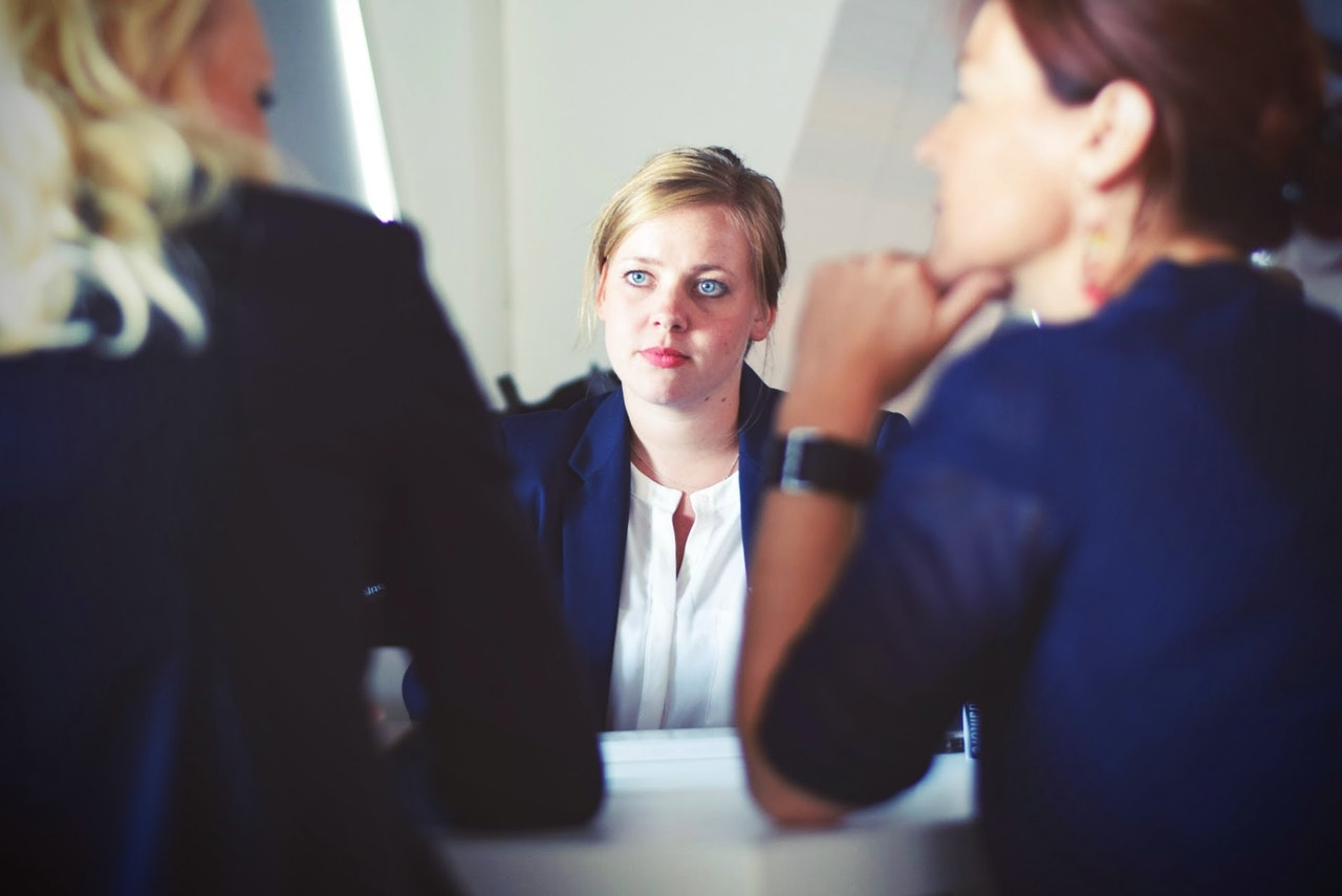 Abtrac - Blog Image - Difficult Customer