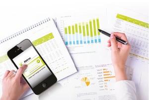 Abtrac good business management