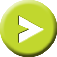 Abtrac-Arrow-Button.png
