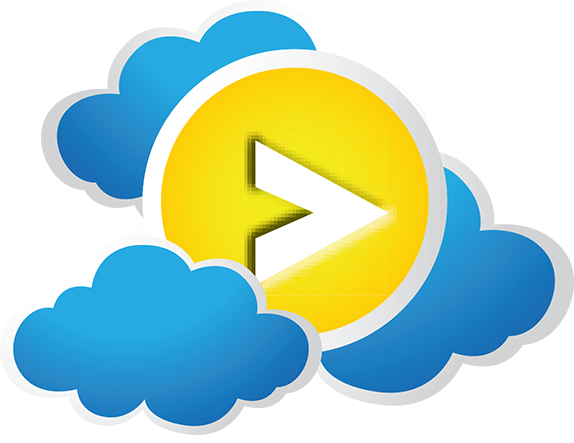Abtrac-Project-Managemen-Software-Online-Cloud1.png