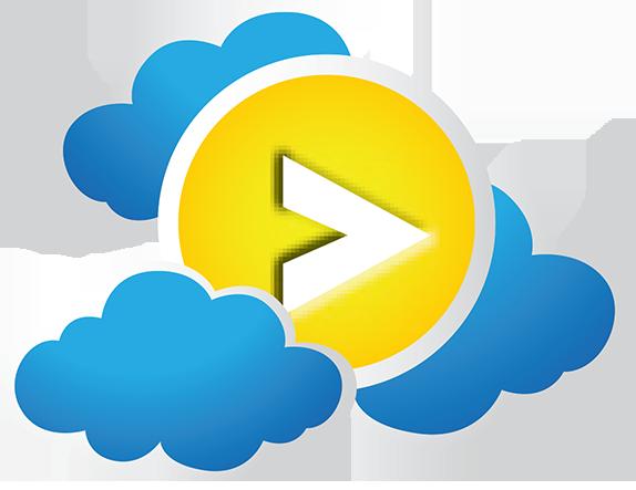 Abtrac-Project-Managemen-Software-Online-Cloud1.png