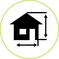 Architects & Designers Button