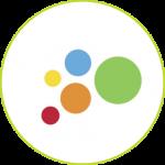 Calxa Icon