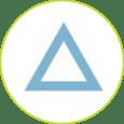Castaway Icon