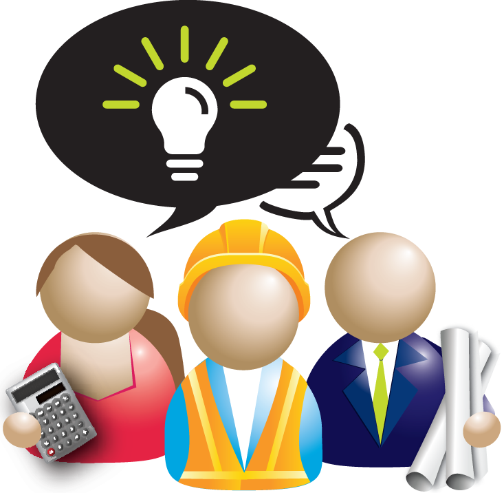 Suggestions for our project management software