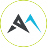 Graga Software Solution Icon