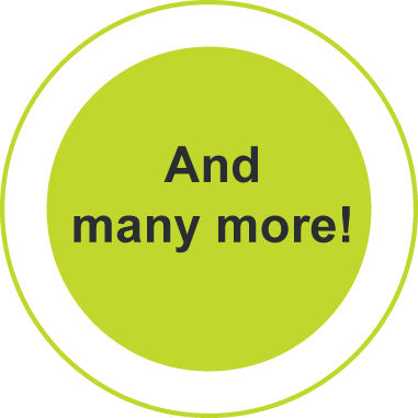 Logo_Buttons.png