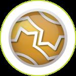 Moneyworks Icon