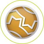 Moneyworks Icon