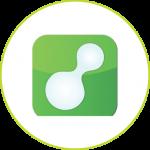 ServiceM8 Icon