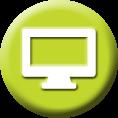 Webinar-button.png