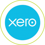 Xero Icon