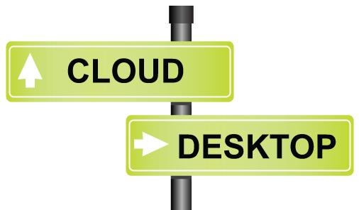 Destop or Online Project management software