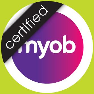 myob-add-on