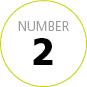 Blog - number 1 2 3 4 52