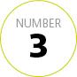 Blog - number 1 2 3 4 53
