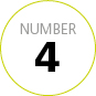 Blog - number 1 2 3 4 54