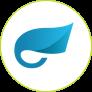 Enspire Solutions Logo