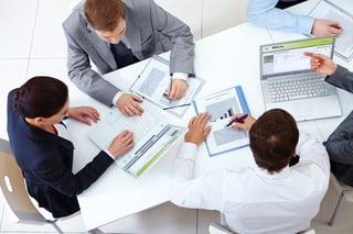 Good-Business-Management-1.jpg