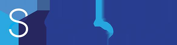 12D Synergy Integration