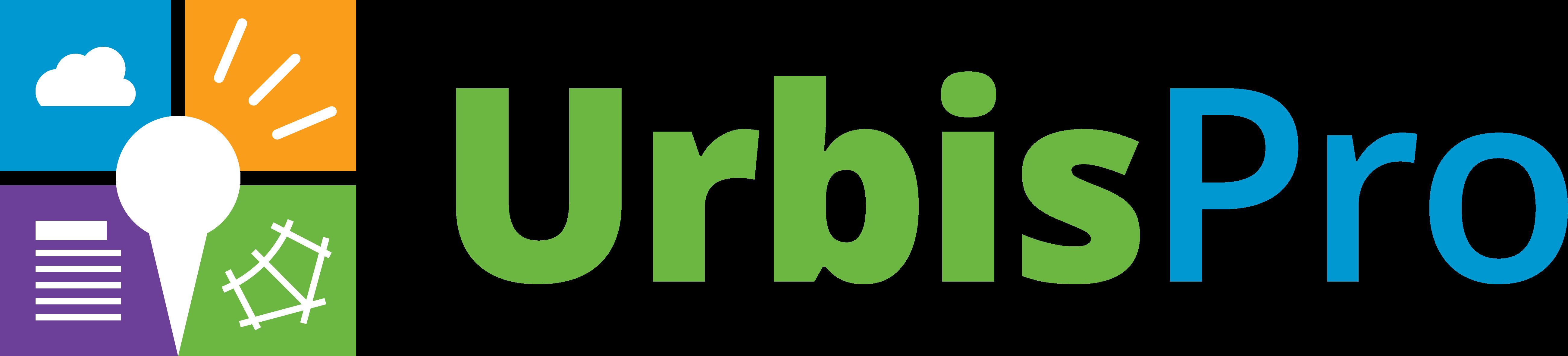 Urbis Pro Integration