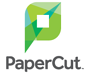 Paper Cut Integration