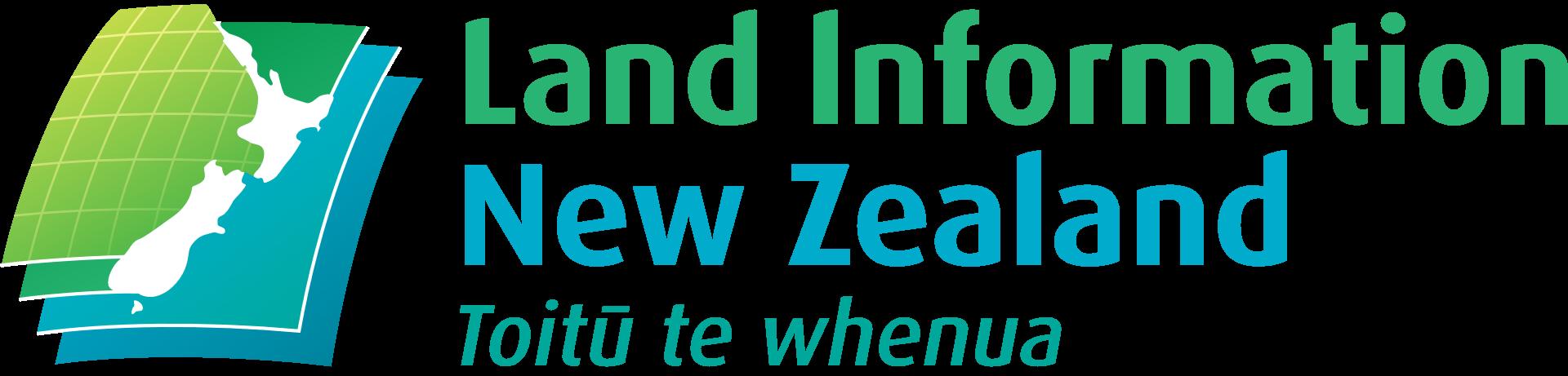 Linz Integration