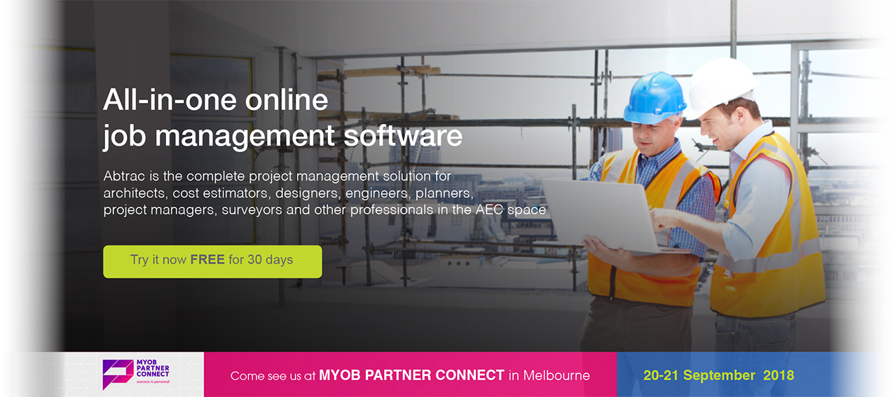Job-management-software-myob-add-ons.png