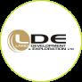 LDE-1