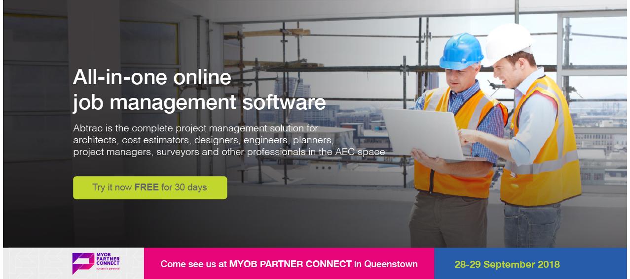 MYOB-Add-Ons-Partner_connect_Queenstown.png