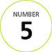 Numbers5