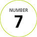 Numbers7