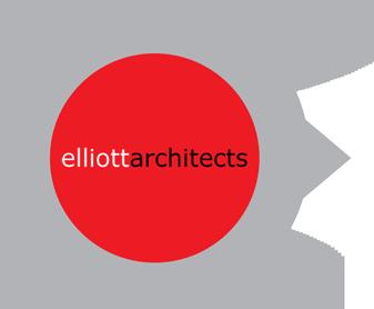 project_management_software_clients