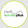 SurveyPlus