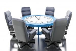 Time management copy