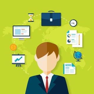 Business_management.jpg