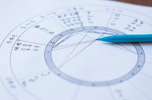 horoscope-chart