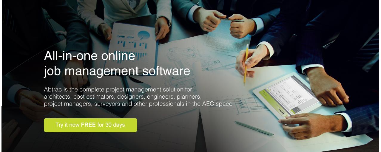 online-job-management-software-header.png