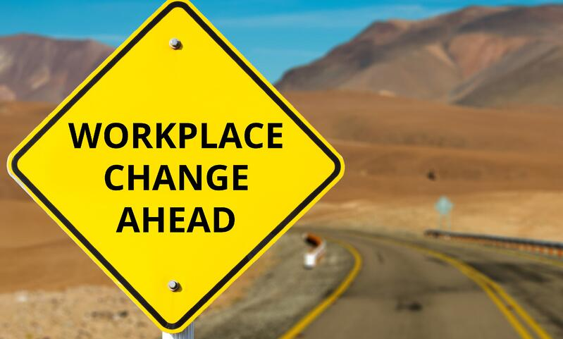 workplace-changes-ahead2