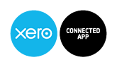 xero-connected-app-logo-lowres-RGB