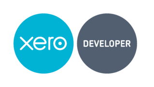 xero-developer-logo-RGB-1