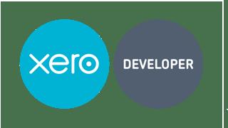 xero-developer-logo-RGB-1