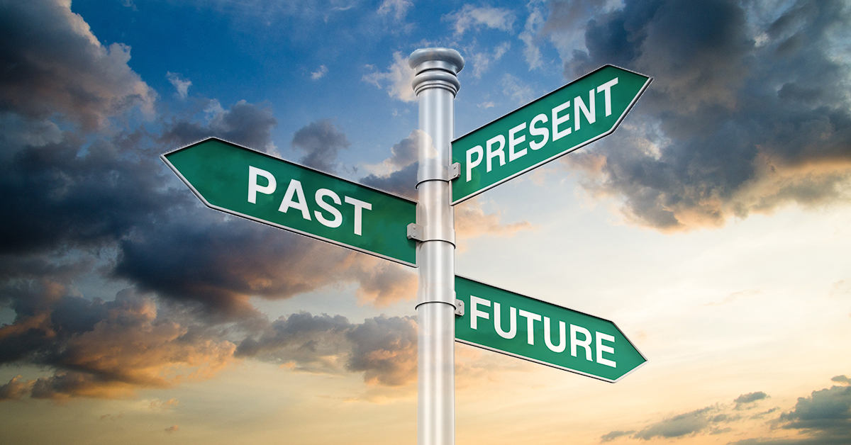 The-Past-Present-and-Future-of-Project-Management