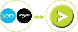 Xero Project Management App Integration